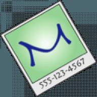 Memento free download for Mac