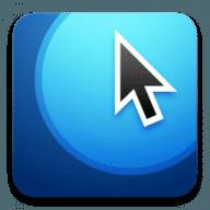 Mouseposé free download for Mac