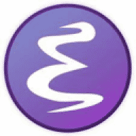 Emacs free download for Mac