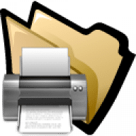 Directory Content Printer free download for Mac