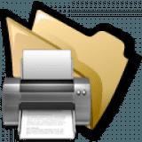 Directory Content Printer