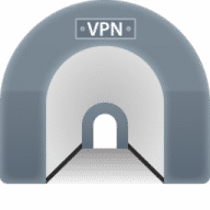 Tunnelblick free download for Mac