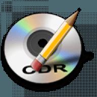 MediaEraser free download for Mac