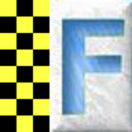 FlightGear free download for Mac