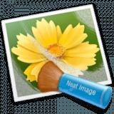 Neat Image for Photoshop