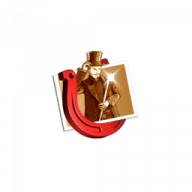 AKVIS Retoucher free download for Mac