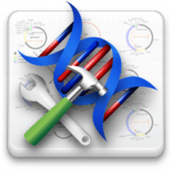 Gene Construction Kit free download for Mac