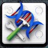 Gene Construction Kit