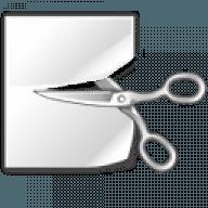 iSnip free download for Mac