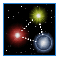 Pax Galaxia free download for Mac