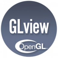 OpenGL Extensions Viewer free download for Mac