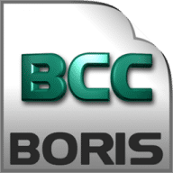 Boris Continuum Complete for Adobe free download for Mac