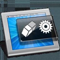 MainMenu Pro free download for Mac