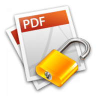 PDFKey Pro free download for Mac