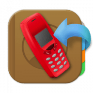 SMS Mac download for Mac