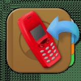 SMS Mac