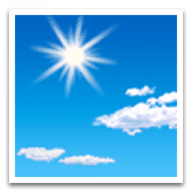 Wx free download for Mac