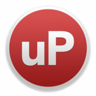 uPointer free download for Mac