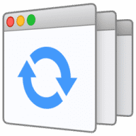 Witch free download for Mac