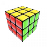 Rubik free download for Mac