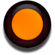 Sun Spotter free download for Mac