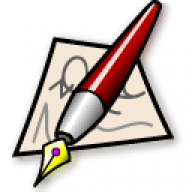 FlySketch free download for Mac