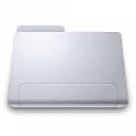 MINIUM free download for Mac
