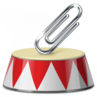 Attachment Tamer free download for Mac