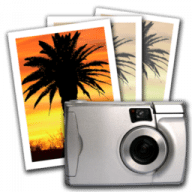 iPhoto Batch Enhancer free download for Mac