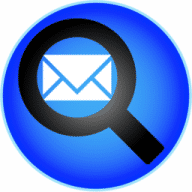 MailSteward free download for Mac