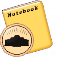 Numismatist's Notebook free download for Mac