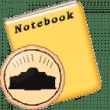 Numismatist's Notebook