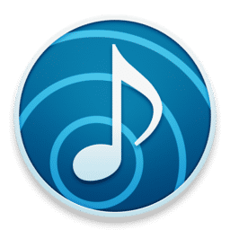 airfoil for mac 10.5.8