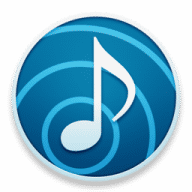 Airfoil free download for Mac