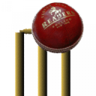 Cricket 3D free download for Mac