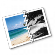 Image Splitter free download for Mac