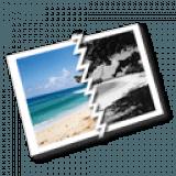 Image Splitter