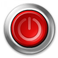 iWillQuit free download for Mac
