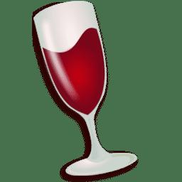 Wineskin Download Mac El Capitan
