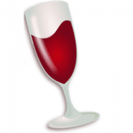 Wine free download for Mac