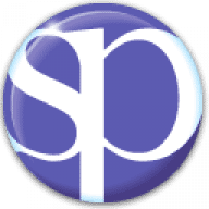 SharedPlan Pro free download for Mac