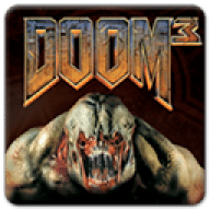 Doom 3 free download for Mac