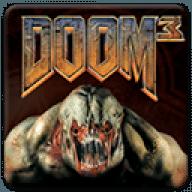 Doom 3 free download for Mac