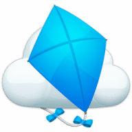 Seasonality Core free download for Mac