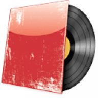 Album Cover Finder free download for Mac