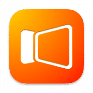 ProPresenter free download for Mac