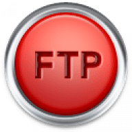 OneButton FTP free download for Mac