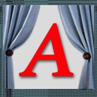 FontRevealer free download for Mac