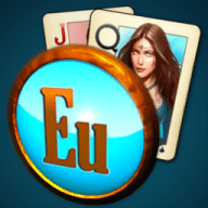 Hardwood Euchre free download for Mac