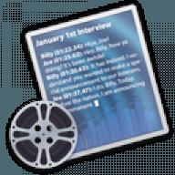 Transcriva free download for Mac
